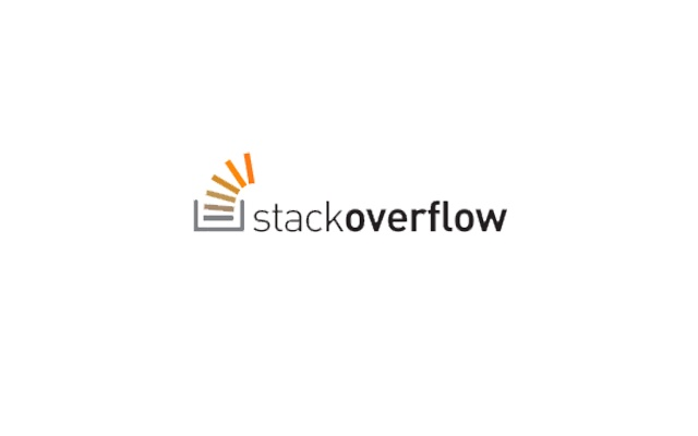 StackOverflow Google Chrome Extensions