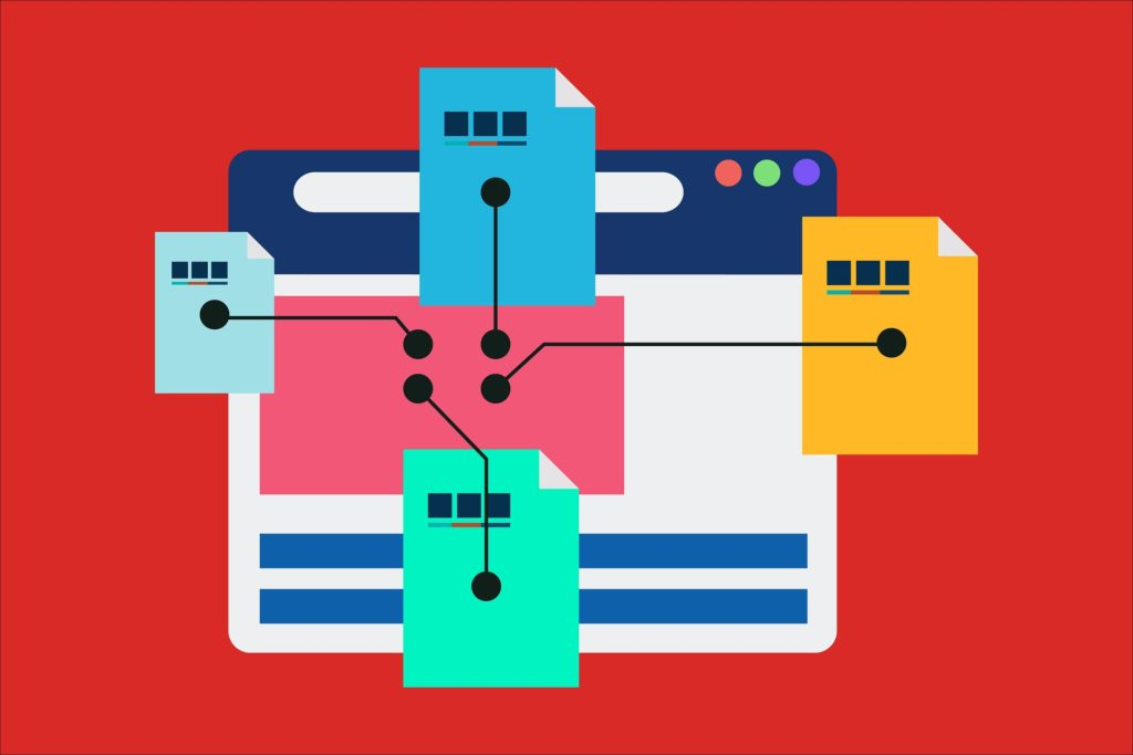 html and xml sitemaps
